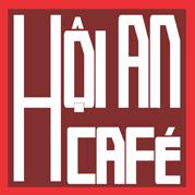 Hoi An Cafe